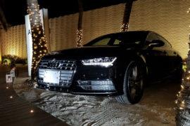 Audi-mitre-event-2017-01