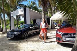 Audi-mitre-event-2017-02