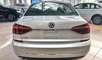 Volkswagen Passat | Full 2.5 completo