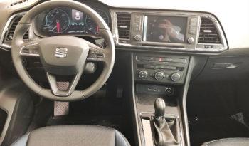 Seat Ateca | 2.0T 143 hp completo
