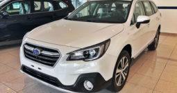 Subaru Outback | 2.5i-S Premium Plus 175hp