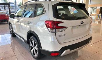Nueva Subaru Forester | 2.5i-Sport AWD completo