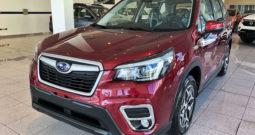 Nueva Subaru Forester | 2.5i Limited AWD