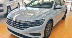 Nuevo Volkswagen Jetta | 1.4 Turbo Gasolina 150 hp