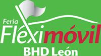 logo_fleximovil