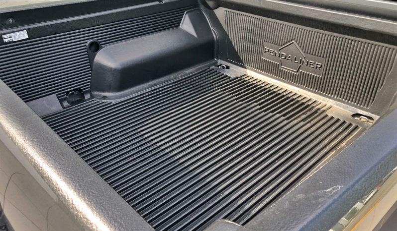 Volkswagen Amarok | 2.0 4 cilindros TDI 4Motion Highline completo