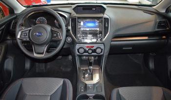 Subaru XV | 2.0i 154 hp 4WD lleno