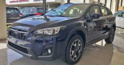 Subaru XV | 2.0i 156 hp 4WD