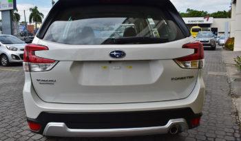 Subaru Forester | 2.5-Sport EyeSight 184 hp 4WD lleno