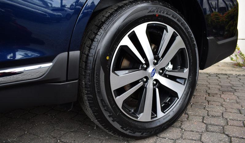 Subaru Outback | 2.5i-S Premium Plus 175 hp 4WD lleno